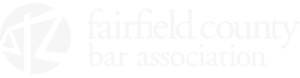 Fairfield County Bar Association